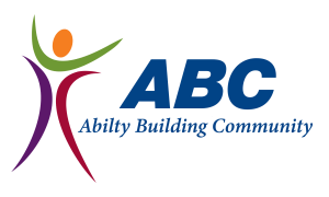 Ability-Building-Community-1