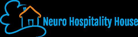 Rochester Neuro Hospitality House