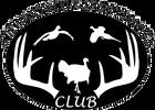 Stewartville Sportsmans Club