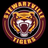 Stewartville Tigers