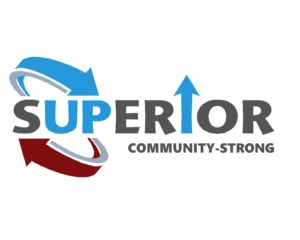 Superior Community Strong